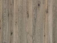 Gefin.MDF Oak Vintage Baltimore A/B B1 1mm fineer