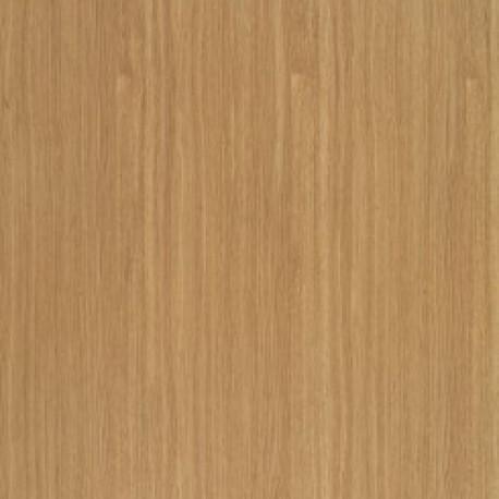 Gefin.MDF Oak Naturel Adagio A/B
