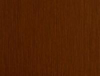 Formica HPL F6928 Cherry Woodcut NAT