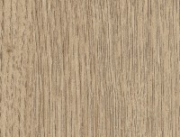 Formica HPL F1062 Smoked Oak NAT