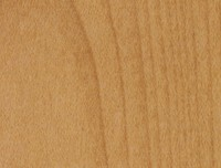 Formica HPL F1147 Box Maple NDF