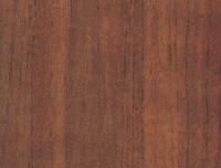 Formica HPL F1293 Redwood Matte (58)