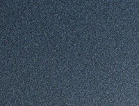 Formica HPL F1762 Midnight Dust Quarry
