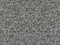Formica HPL F1782 Stardust Quarry