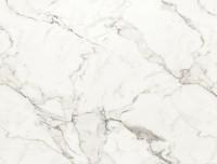 Formica HPL F3460 Calacatta Marble AR+ + folie