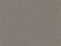 Formica HPL F5087 Graphite Tuff Quarry