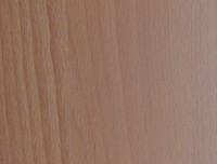 Formica HPL F5167 Copper Beech New Matte (58)
