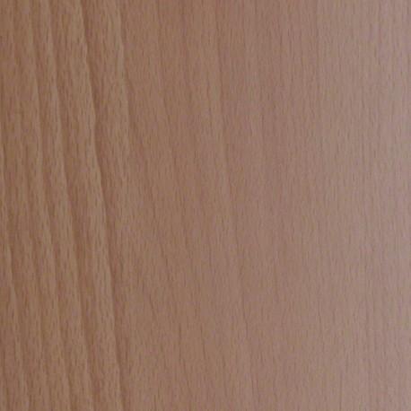 Formica HPL F5167 Copper Beech New Matte (58)