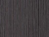 Formica HPL F5376 Hudson Oak LNW