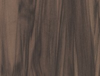 Formica HPL F6210 Couture Wood Matte (58)