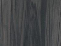 Formica HPL F6308 Vogue Wood Matte (58)