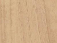 Formica HPL F6931 Latte Walnut NAT