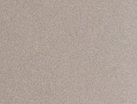 Formica HPL F7503 Stone Grafix Matte (58)
