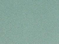 Formica HPL F7505 Dusty Jade Grafix Matte (58)