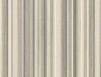 Formica HPL F8839 Ashen Ribbonwood NAT