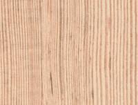 Abet HPL 381 Microline Douglas Vanilla