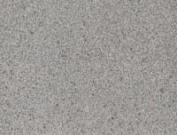 Formica HPL F1787 Grey Dust Quarry