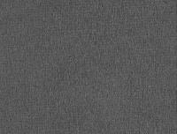 Formica HPL F3734 Radon Matte (58)