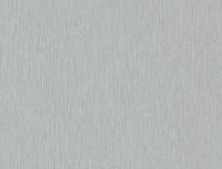 Formica HPL F0193 Xenon Matte (58)