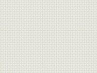 Formica HPL F5280 Dogbone Grey Matte (58)