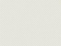 Formica HPL F5281 Dogbone White Matte (58)