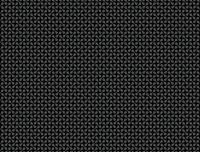 Formica HPL F5282 Dogbone Black Matte (58)