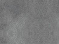 Formica HPL F5583 Steel Metal Matte (58)