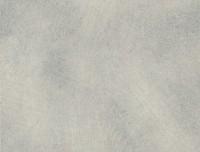 Formica HPL F5593 Silver Metal Matte (58)