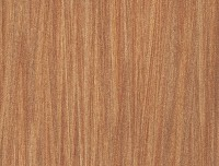 Formica HPL F6213 Cherry Strand Matte (58)