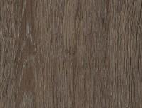Formica HPL F8967 Logan Oak SMT