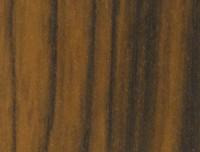 Formica HPL F5380 Sabah Macassar Matte (58)