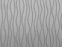 Formica HPL M5397 Graphite Twirl +folie
