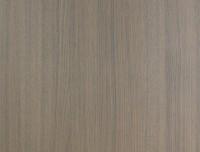 Formica HPL F8923 Torino Oak SMT