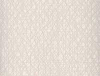 Formica HPL F6943 VirrVarr White Matte (58)