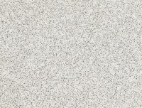Formica HPL F7507 Folkestone Grafix Matte (58)