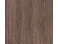 Formica HPL F5379 Garonne Oak SMT