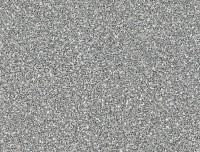 Formica HPL F7508 Mouse Grafix Matte (58)