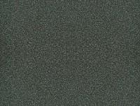 Formica HPL F7515 Graphite Grafix Matte (58)
