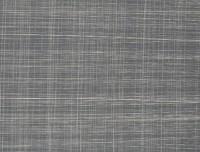Formica HPL M5390 Aluminum Veil + folie