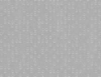 Formica HPL M5393 Aluminum Encode + folie