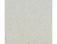 Formica HPL F2650 Sakkara Tenere Matte (58)