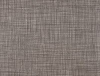 Formica HPL F8974 Tweed Matte (58)
