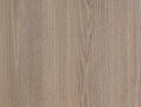 Formica HPL F8926 Granada Oak Matte (58)