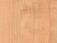 Formica HPL F6935 Cinnamon Cherry SMT