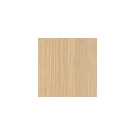 Formica HPL F8927 Solara Oak SMT