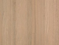 Formica HPL F8963 Urban Oak SMT