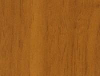 Formica HPL F8939 Canadian Walnut Matte (58)