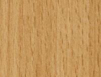 Formica HPL F8961 Jersey Beech Matte (58)