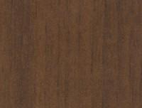 Formica HPL F8935 Java Walnut Matte (58)