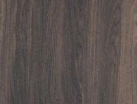 Formica HPL F8924 Verona Oak SMT